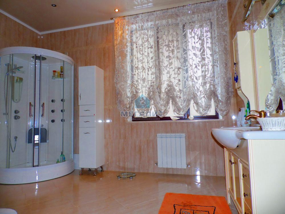 Продажа  дома Уртак, 377 м² (миниатюра №5)
