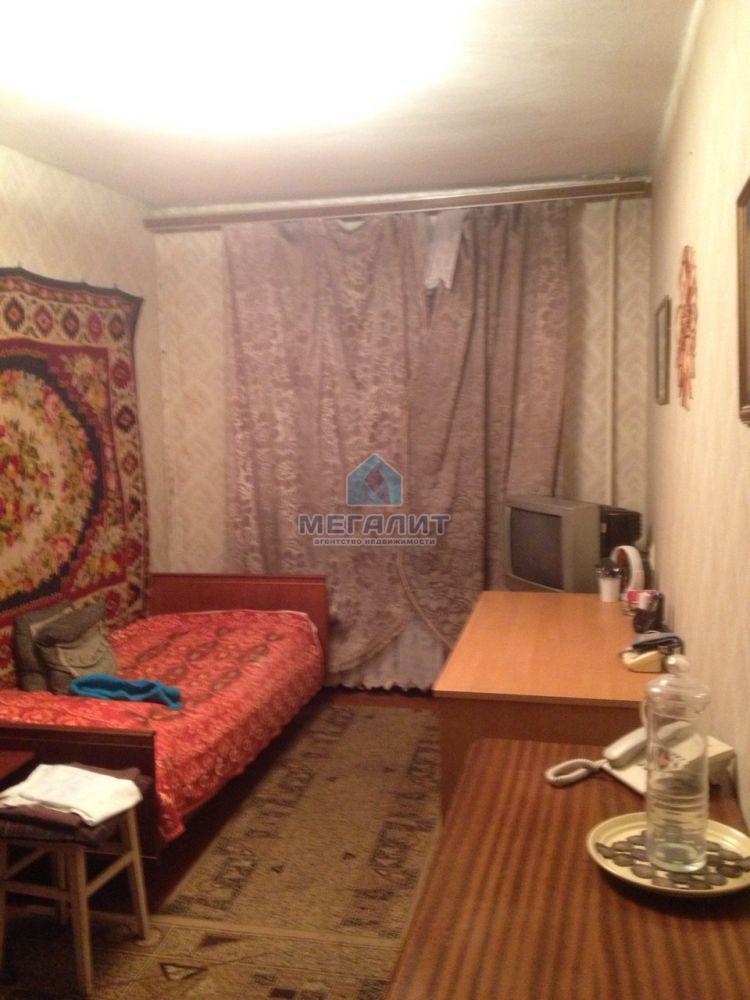 Аренда 2-к квартиры Ахтямова 26