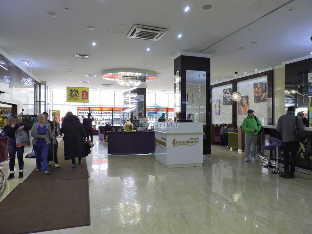 Продажа  готового бизнеса Галимджана Баруди 8, 250.0 м² (миниатюра №13)