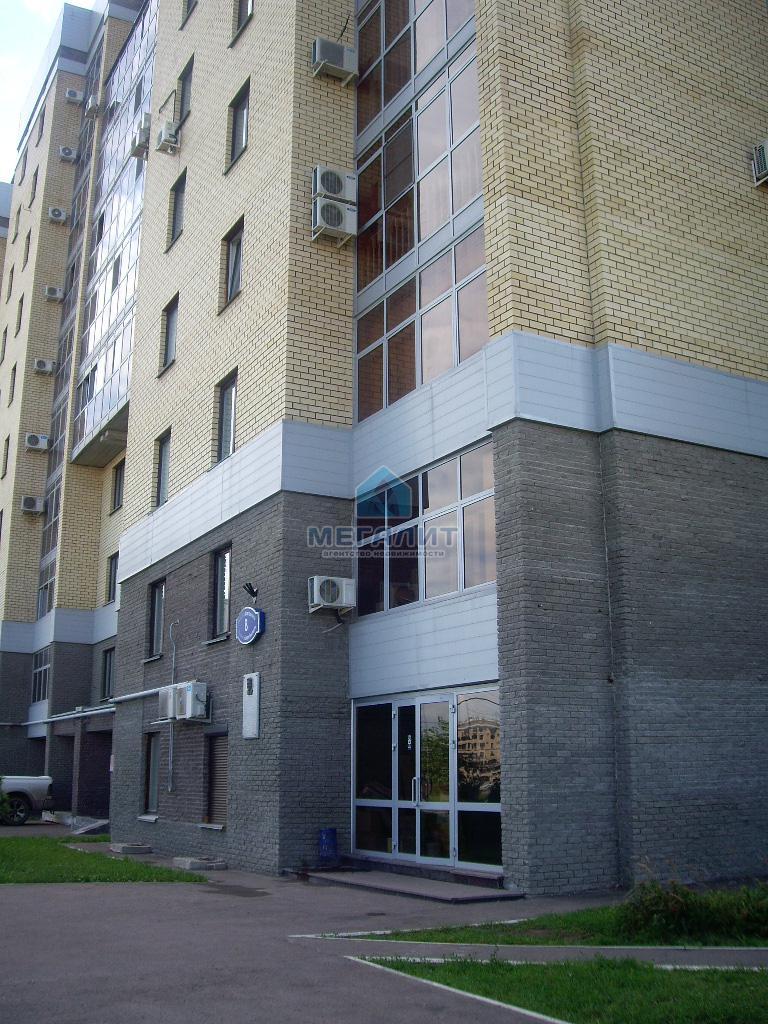 Аренда  офисно-торговые Альберта Камалеева 8, 162 м2  (миниатюра №9)