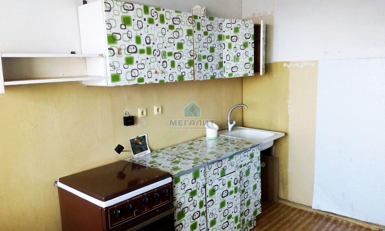 Аренда 1-к квартиры Ямашева 83, 48.0 м² (миниатюра №1)