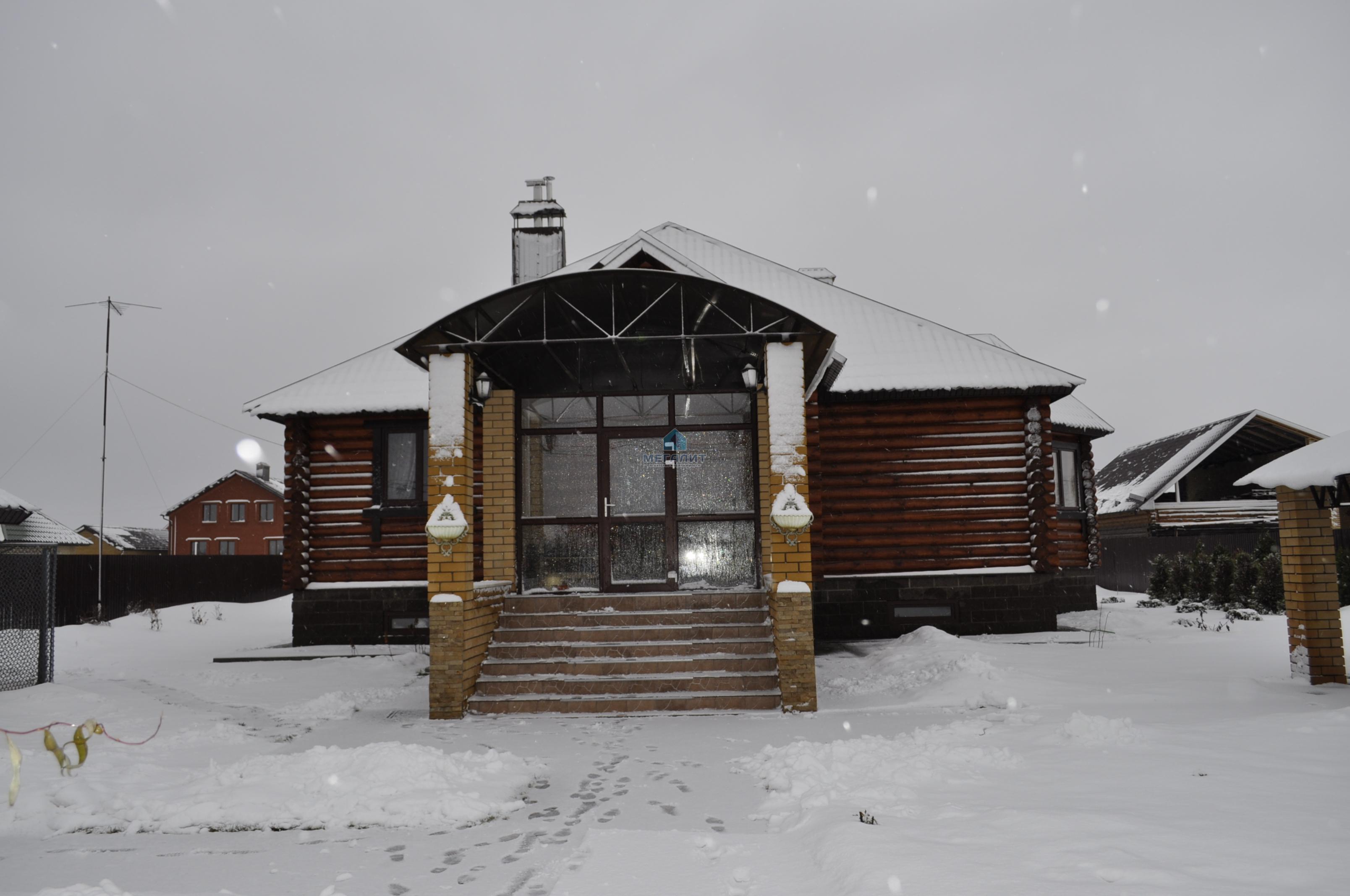 Продажа  дома Казанская, 426 м² (миниатюра №7)
