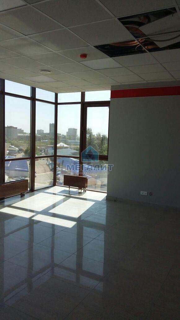 Аренда  офисно-торговые Гвардейская 54е, 450 м² (миниатюра №2)