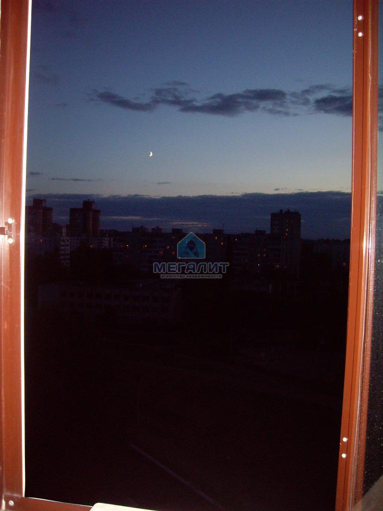 Продажа 3-к квартиры Гаврилова 8а, 70 м2  (миниатюра №14)
