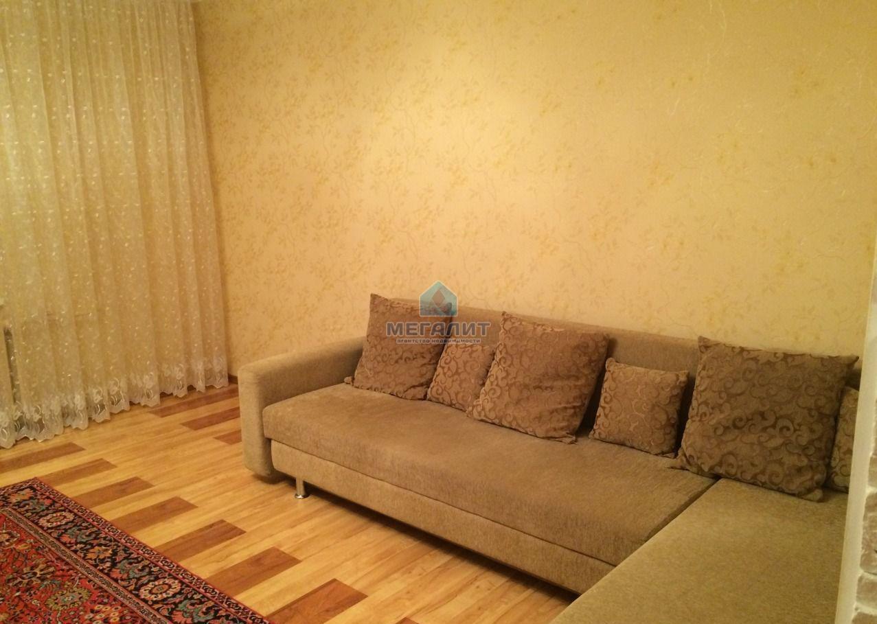 Аренда 2-к квартиры Шуртыгина 32, 70 м2  (миниатюра №3)