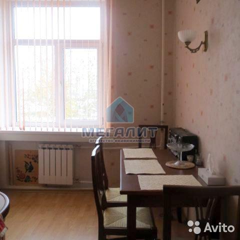 Продажа 4-к квартиры Журналистов 13, 100 м2  (миниатюра №4)