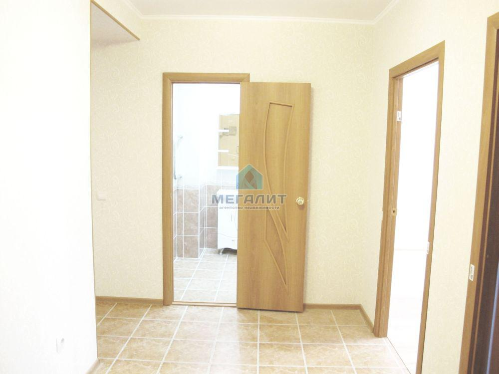 Продажа 2-к квартиры Кул Гали 34, 70 м²  (миниатюра №9)