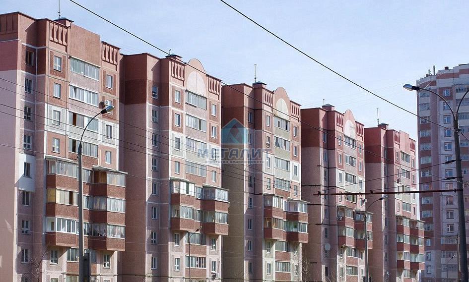 Аренда 2-к квартиры Академика Глушко 26, 45 м² (миниатюра №1)