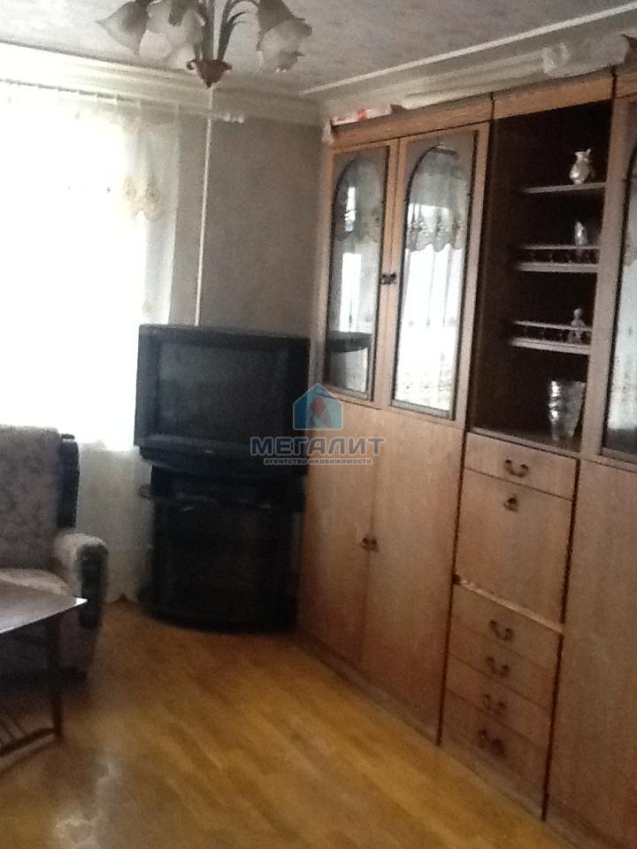 Аренда 2-к квартиры Декабристов 8, 52.0 м² (миниатюра №11)