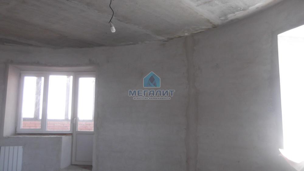 Продажа 2-к квартиры Восстания 129, 89 м² (миниатюра №5)