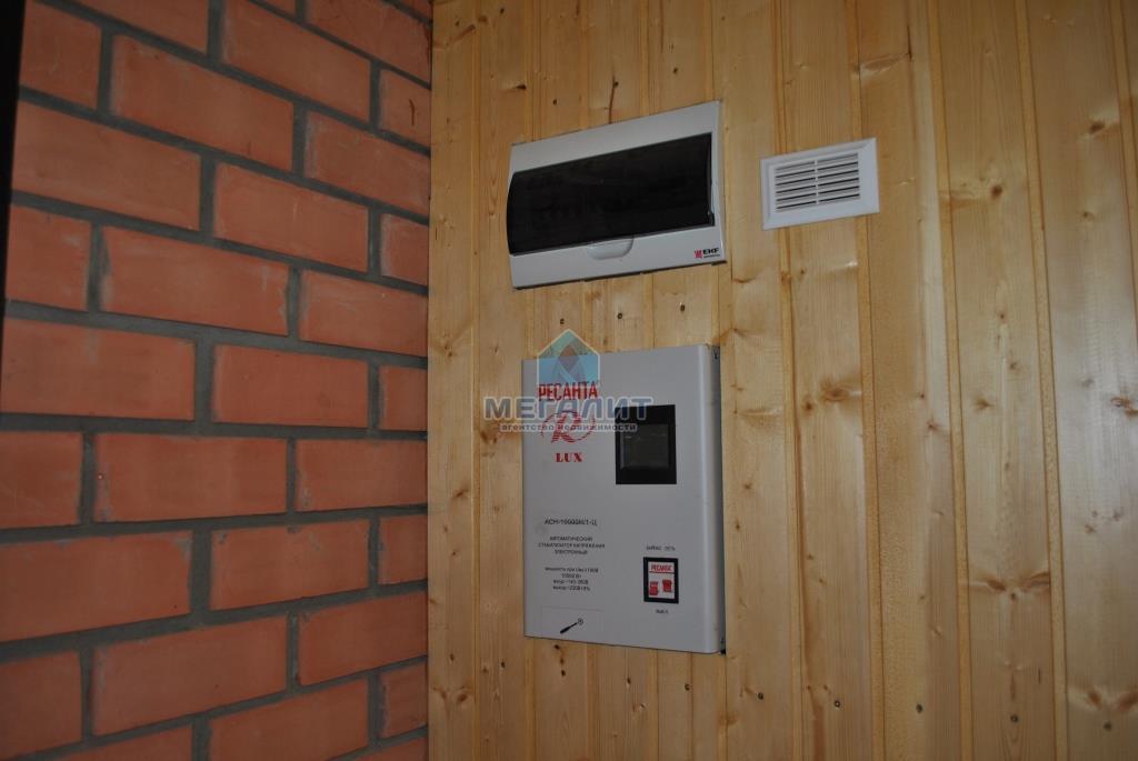 Продажа  дома Набережные Моркваши, 0 м²  (миниатюра №14)