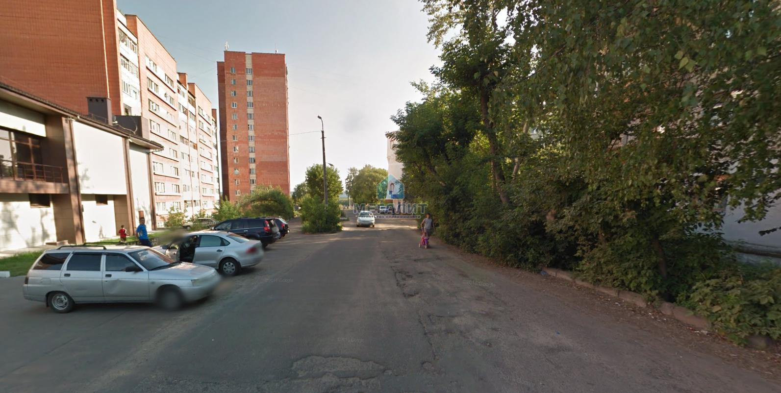 Продажа 2-к квартиры Колымская 2, 43 м² (миниатюра №4)