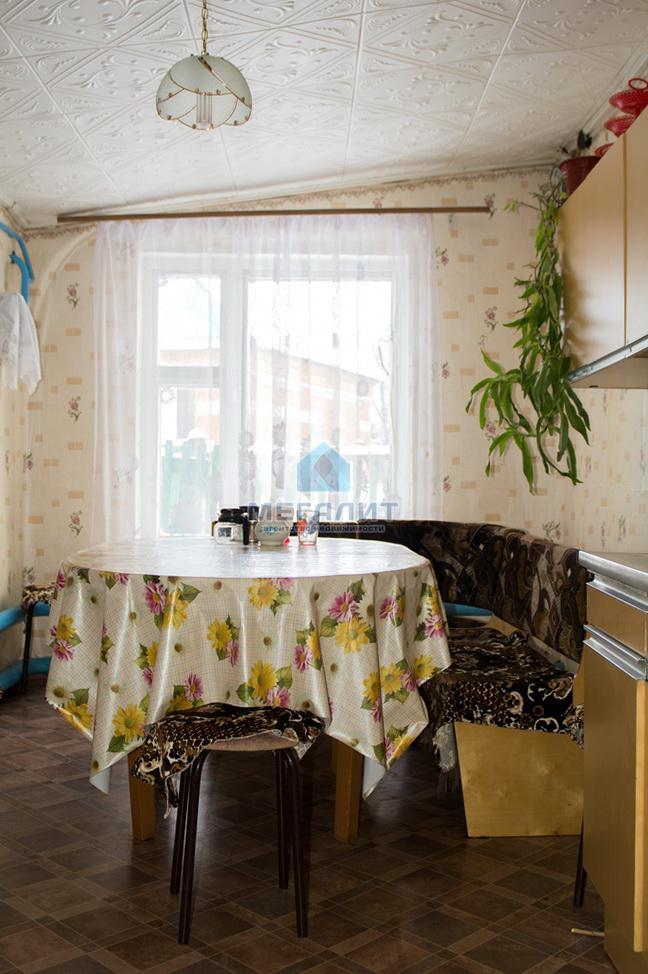 Продажа  дома Первомайская, 0.0 м² (миниатюра №3)