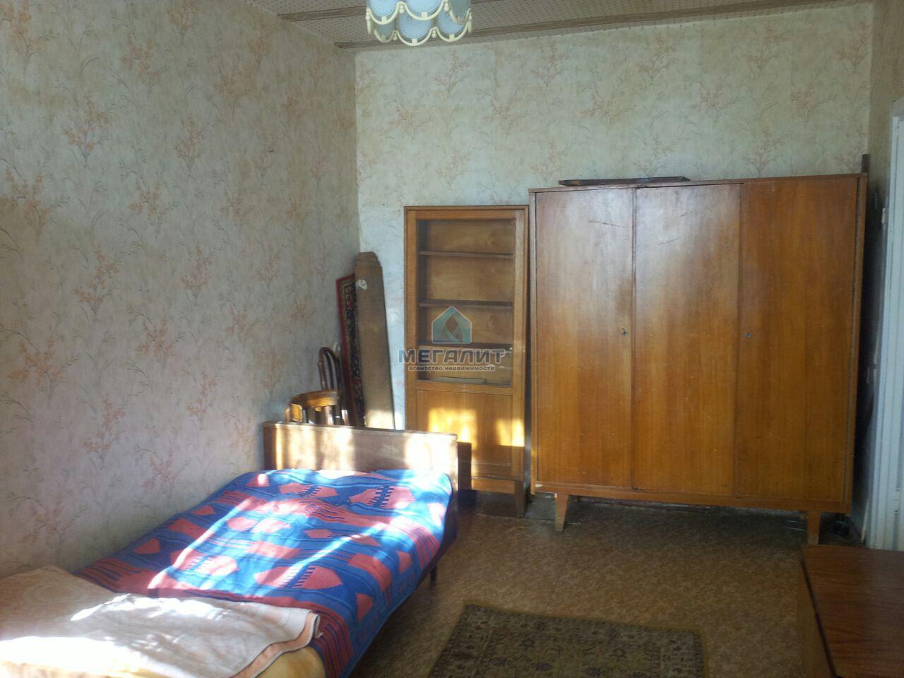 Аренда 2-к квартиры Можайского 17, 55 м² (миниатюра №8)