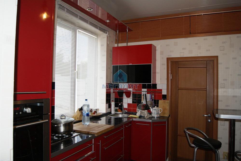 Продажа  дома П. Студенец, 0 м²  (миниатюра №5)