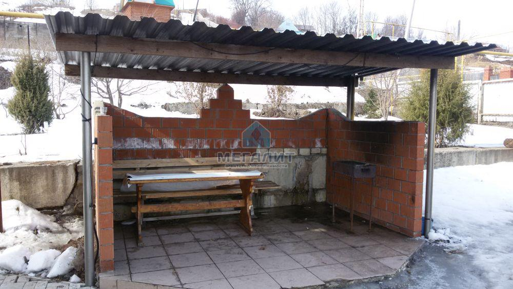Аренда  дома Дорожная, 80 м² (миниатюра №17)