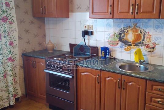 Аренда 2-к квартиры Адоратского 39а, 56.0 м² (миниатюра №2)