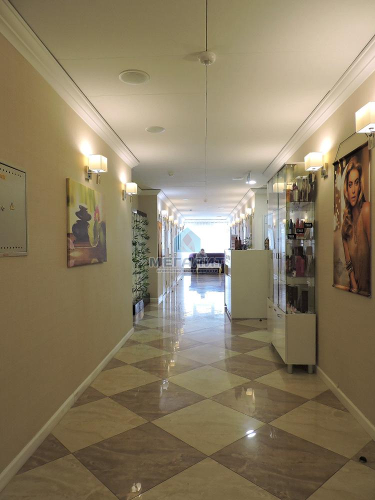 Продажа  готового бизнеса Галимджана Баруди 8, 250.0 м² (миниатюра №9)