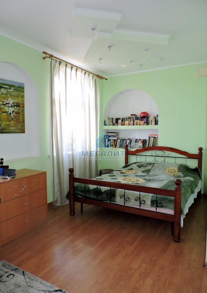 Продажа  дома Левитана, 270.0 м² (миниатюра №8)