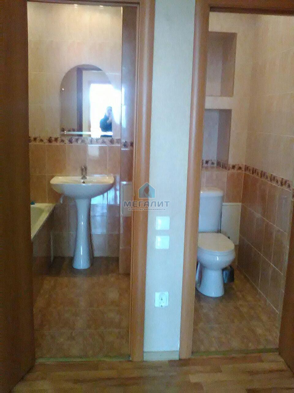 Аренда 2-к квартиры Меридианная 3, 70.0 м² (миниатюра №2)