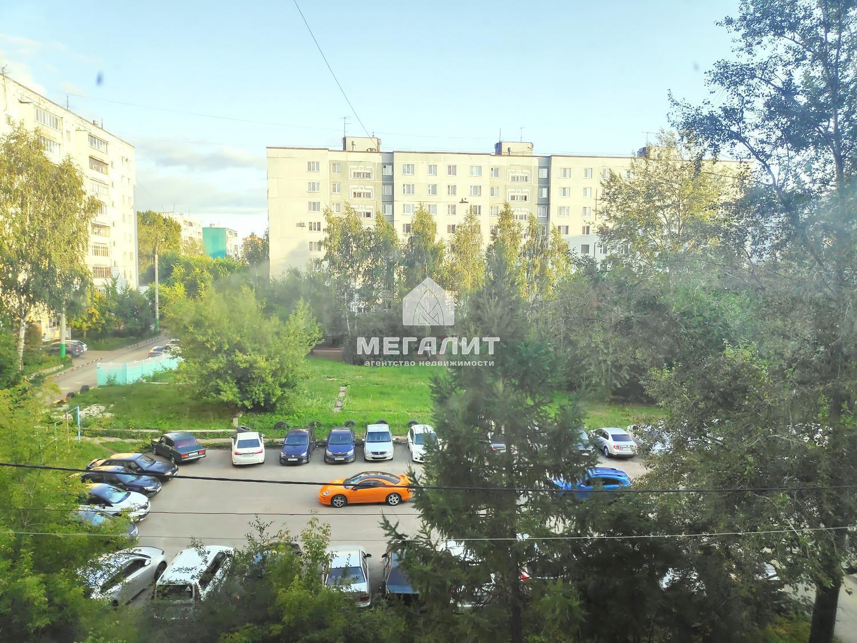 Продажа 3-к квартиры Победы 34