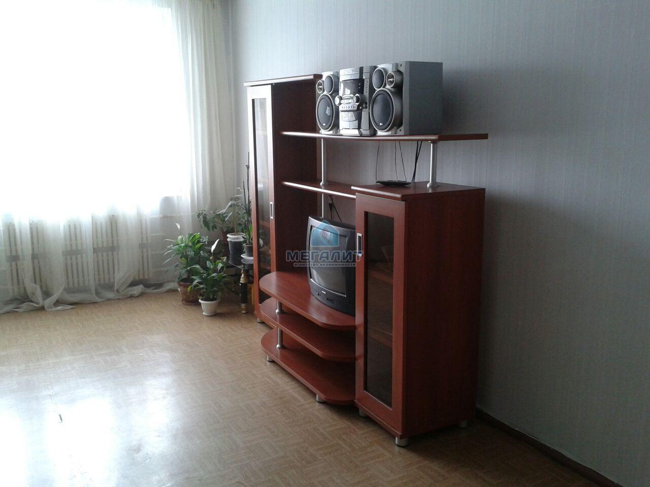Аренда 2-к квартиры Рашида Вагапова 3, 51 м²  (миниатюра №6)