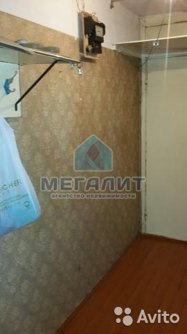 Продажа 2-к квартиры Батыршина 40, 45 м²  (миниатюра №6)