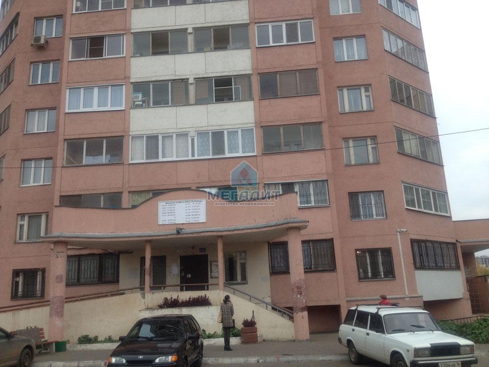Продажа  офисно-торговые Проспект Победы 186