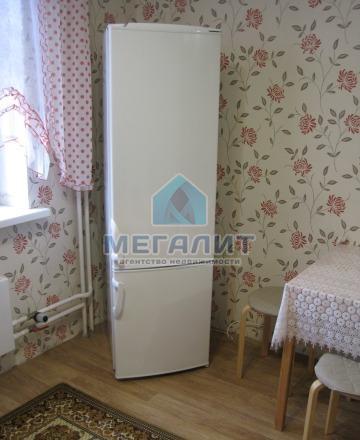Аренда 1-к квартиры Адоратского 4, 42.0 м² (миниатюра №5)