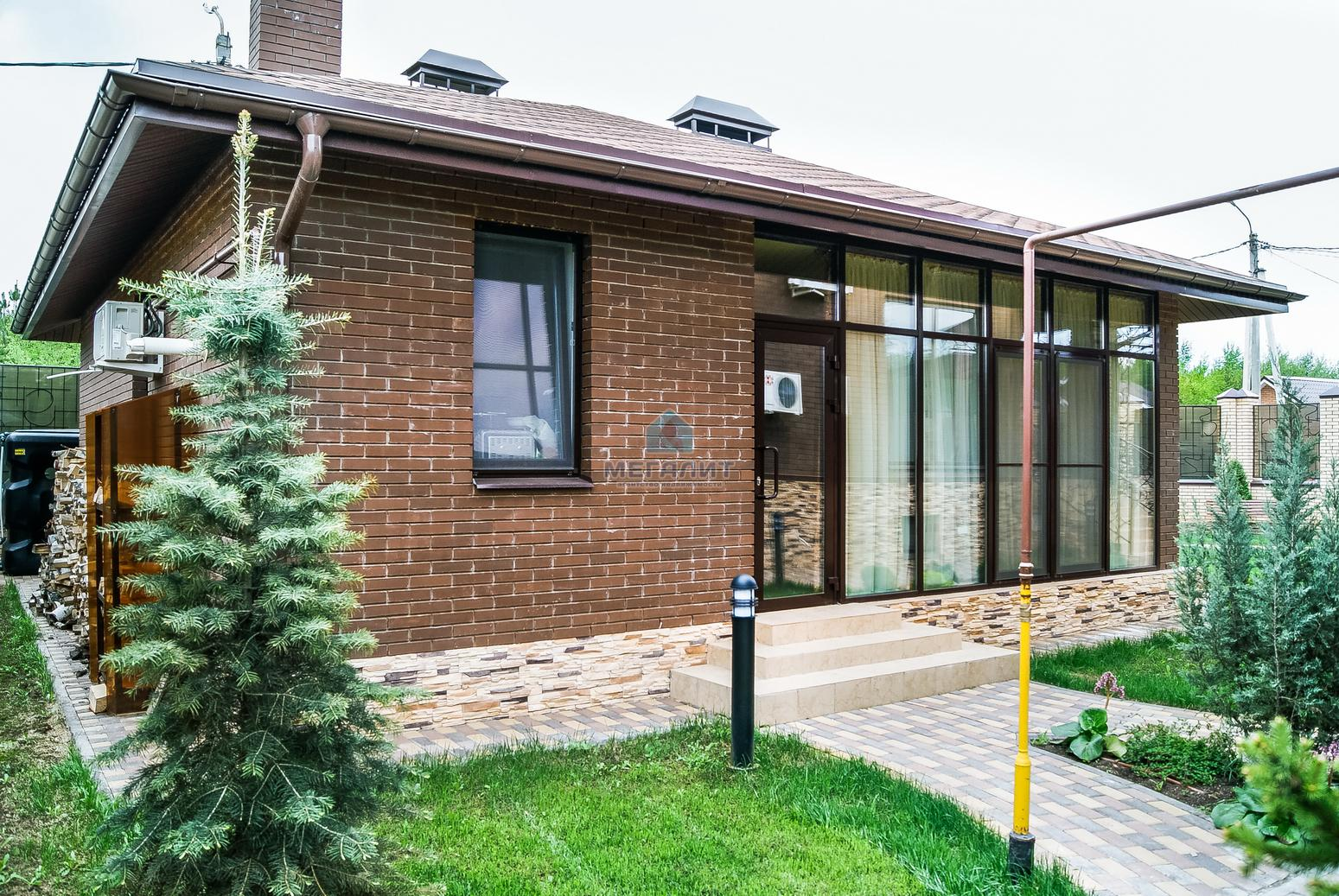 Продажа  дома Вороновка, 460 м² (миниатюра №17)