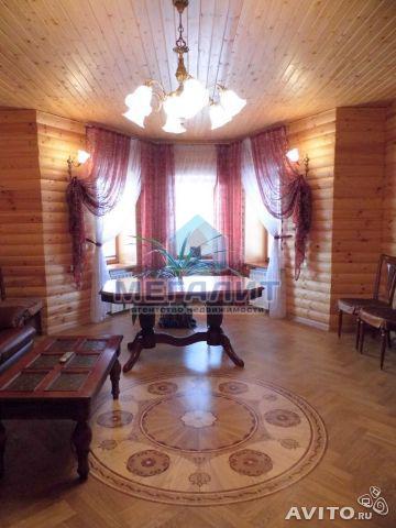 Продажа  дома Родины, 0.0 м² (миниатюра №2)