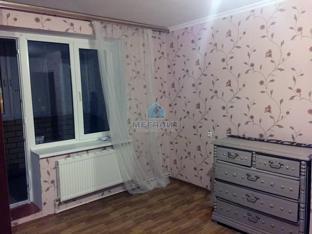 Продажа 1-к квартиры Осиновская, 43 м2  (миниатюра №3)