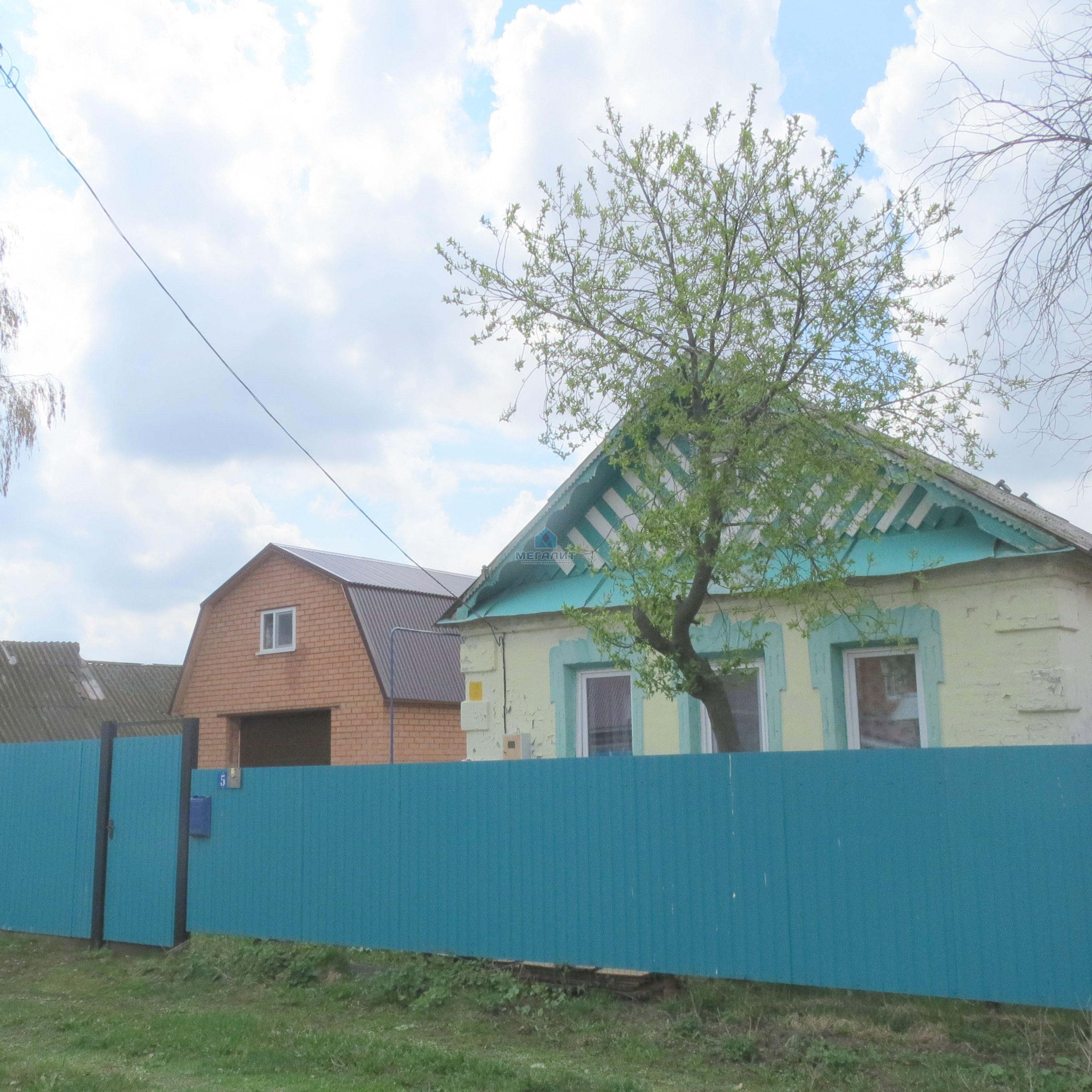 Продажа  дома Мирная, 74 м² (миниатюра №3)