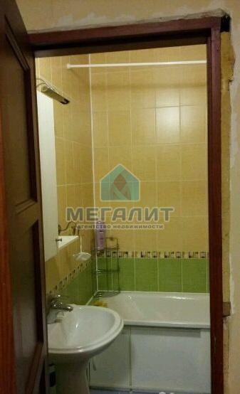 Аренда 1-к квартиры Зайни Султана 8, 50 м² (миниатюра №10)