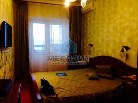 Продажа 3-к квартиры Чистопольская 40, 102 м2  (миниатюра №13)