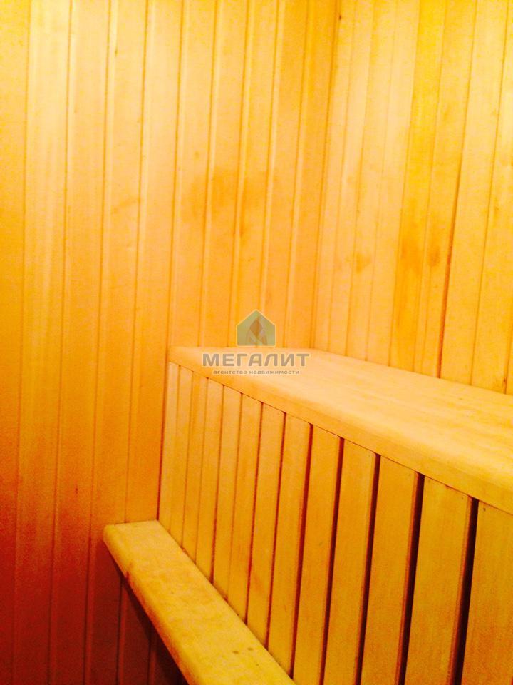 Продажа 3-к квартиры Гоголя 27, 119 м² (миниатюра №3)