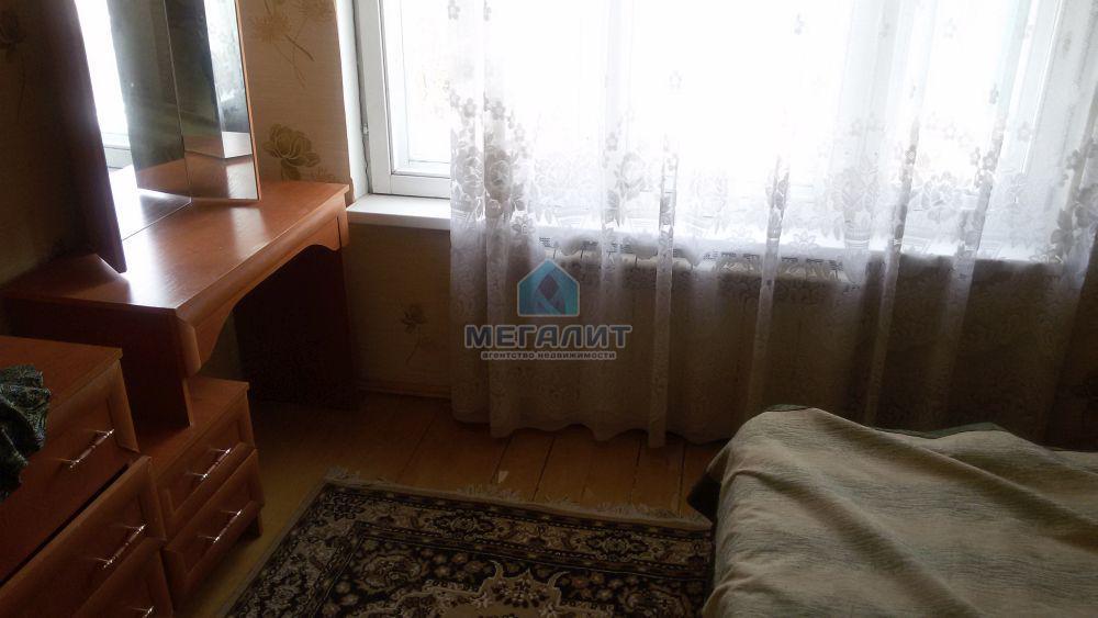 Аренда  дома Дорожная, 80.0 м² (миниатюра №14)