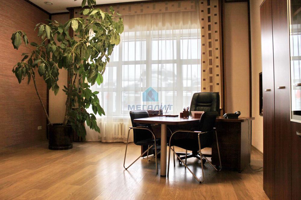 Продажа  помещения свободного назначения Лево-Булачная 24, 918.0 м² (миниатюра №3)