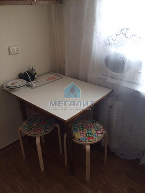 Аренда 2-к квартиры Катановский 9, 47 м²  (миниатюра №2)