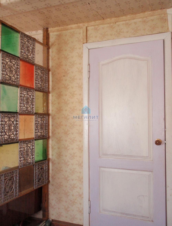 Продажа  дома Рябинушки 253, 0.0 м² (миниатюра №8)