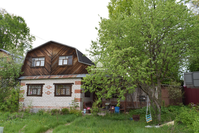 Продажа  дома Дачная