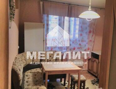 Аренда 2-к квартиры Карбышева 65