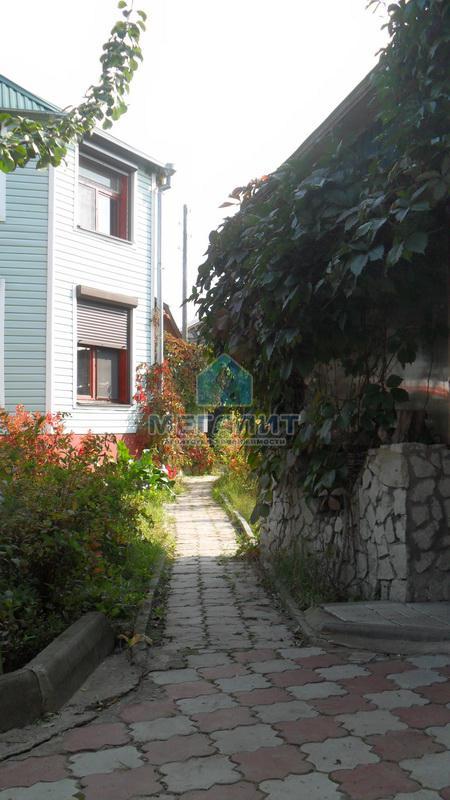 Продажа  дома Щурячий, 0 м² (миниатюра №13)