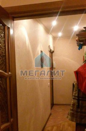 Продажа 3-к квартиры Хади Такташа, 61 м2  (миниатюра №6)