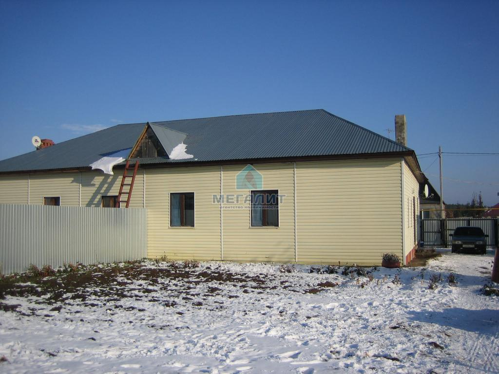Продажа  Дома Дружбы 28, 0 м2  (миниатюра №3)