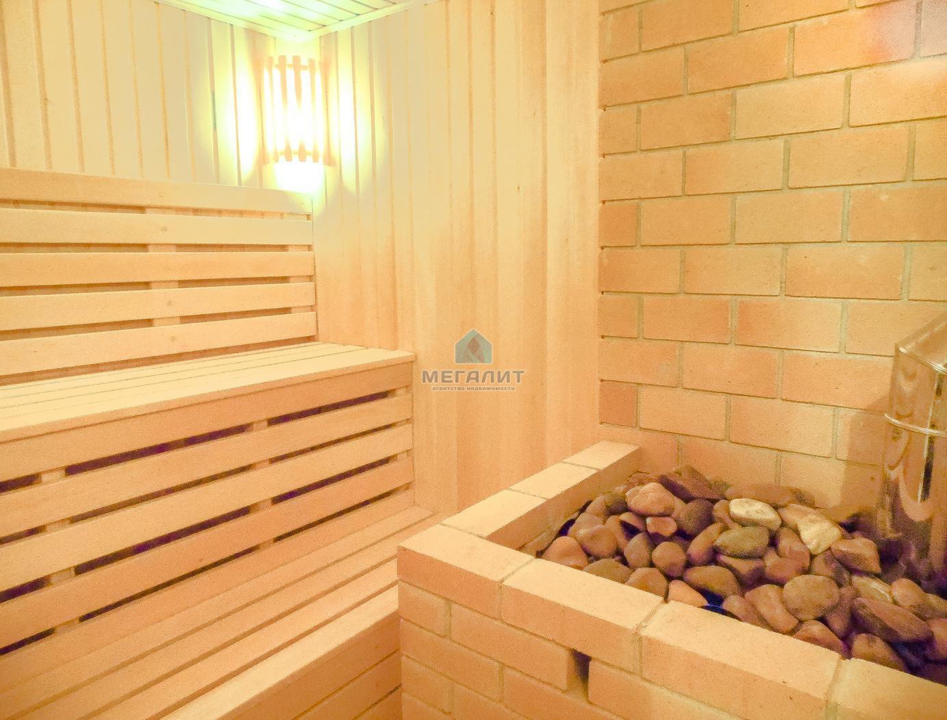 Продажа  дома Поперечно-Дорожная 5-ая 2а, 280 м² (миниатюра №14)