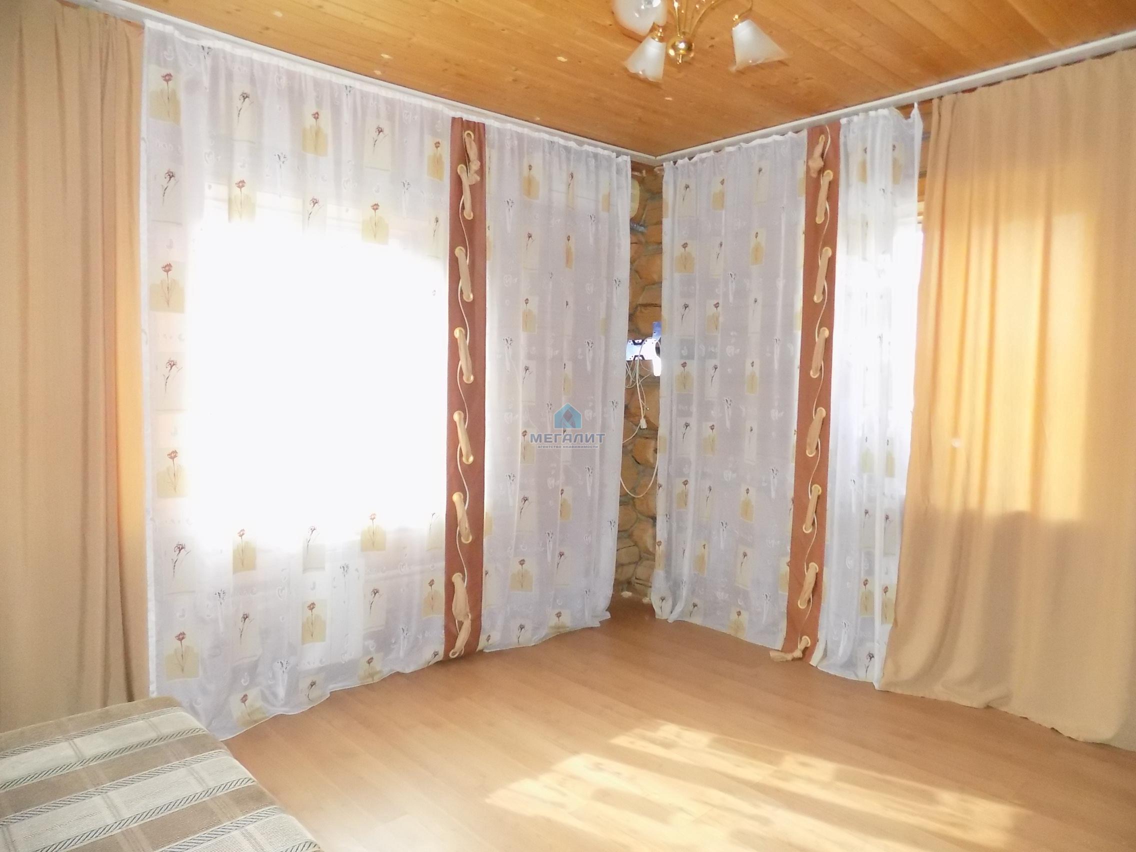 Аренда  дома Чебаксинская, 150.0 м² (миниатюра №5)