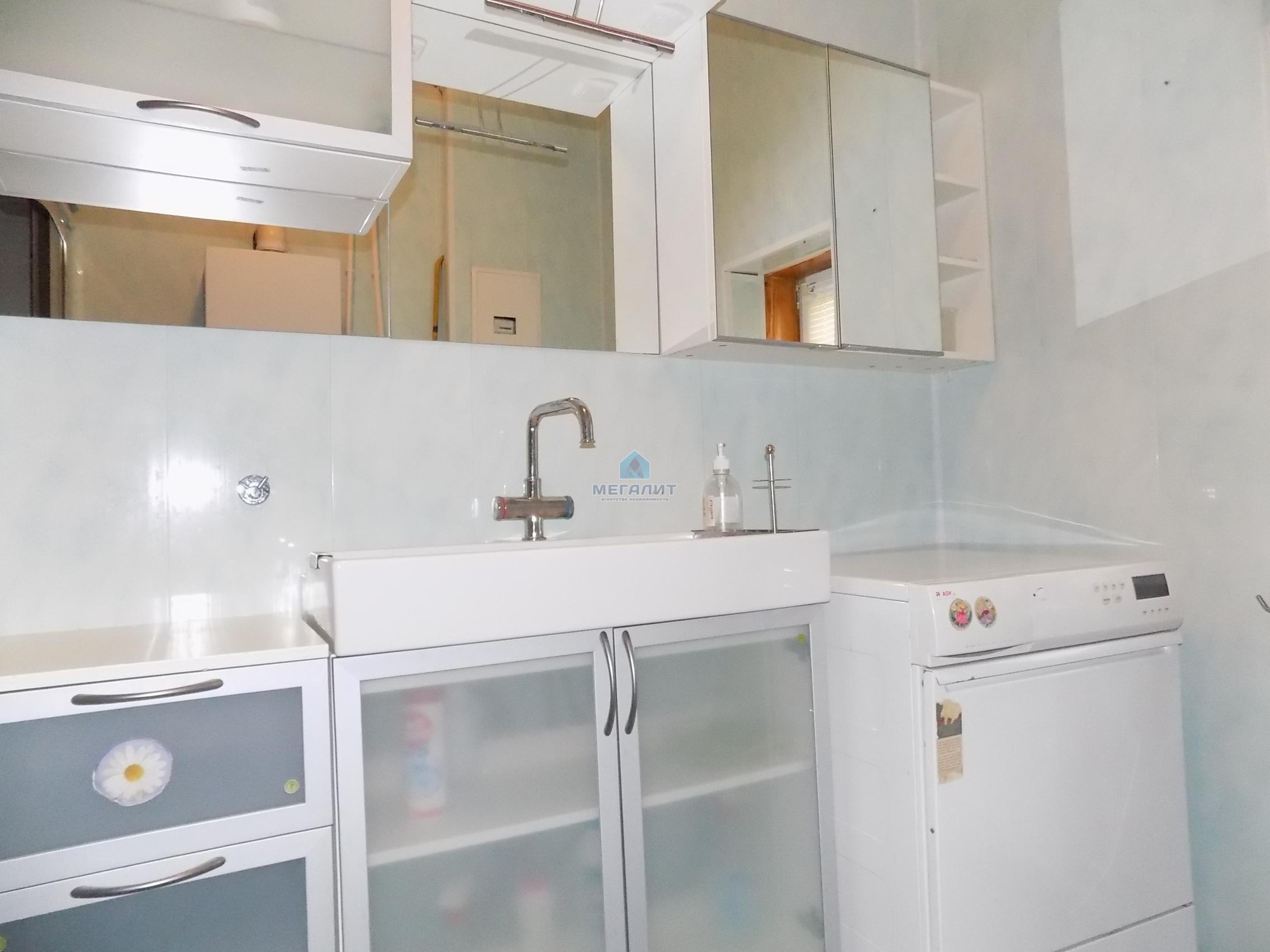 Аренда  дома Чебаксинская, 150.0 м² (миниатюра №11)