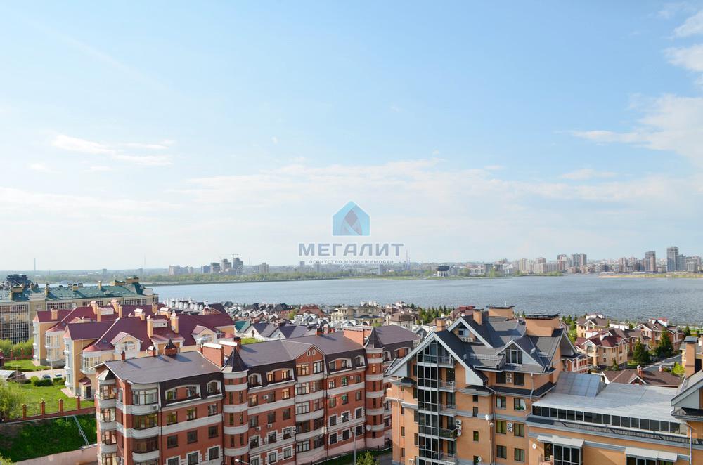 Продажа мн-к квартиры Касаткина 20, 265 м²  (миниатюра №5)