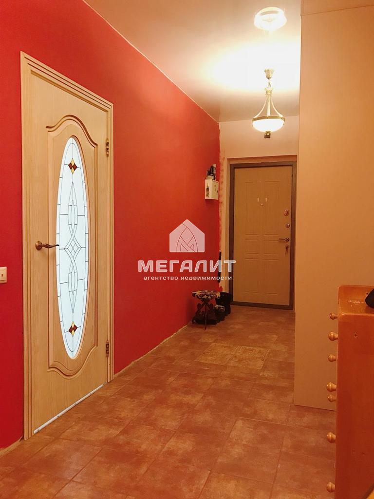 Продажа 3-к квартиры Маршала Чуйкова 62